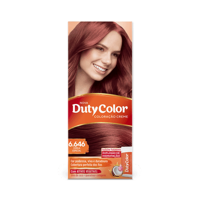 Coloracao-Duty-Color-6.646-Cereja-Especial