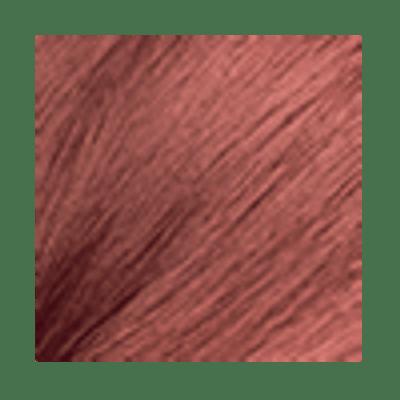 Duty-Color-6.646-Cereja-Especial