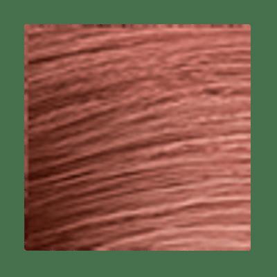 Duty-Color-6.66-Louro-Vermelho-Intenso