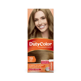 Coloracao-Duty-Color-7.0-Louro-Medio