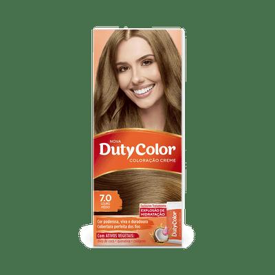 Coloracao-Duty-Color-7.0-Louro-Medio