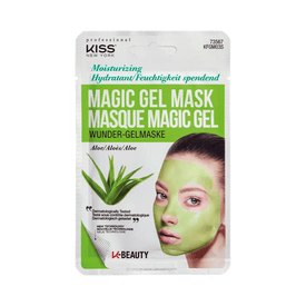 Mascara-Facial-Kiss-New-York-Magic-Gel-Mask-Aloe-40064.04