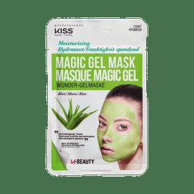 Mascara-Facial-Kiss-New-York-Magic-Gel-Mask-Aloe-40064.04