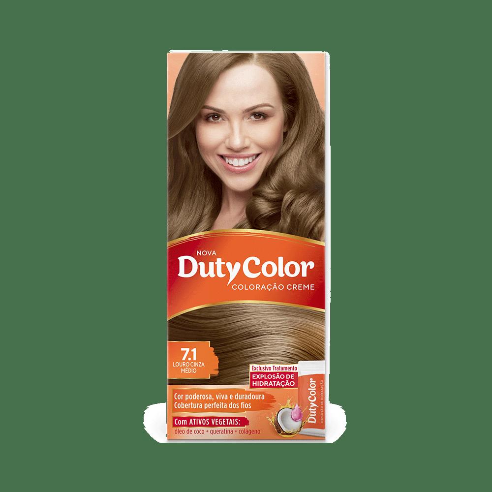 Coloracao-Duty-Color-7.1-Louro-Cinza-Medio