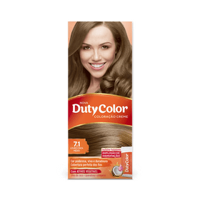 Coloracao-Duty-Color-7.1-Louro-Cinza-Medio