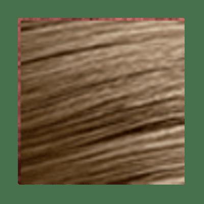 Duty-Color-7.1-Louro-Cinza-Medio
