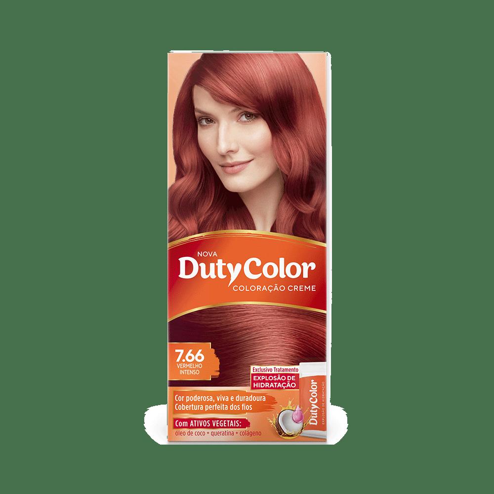 Coloracao-Duty-Color-7.66-Vermelho-Intenso