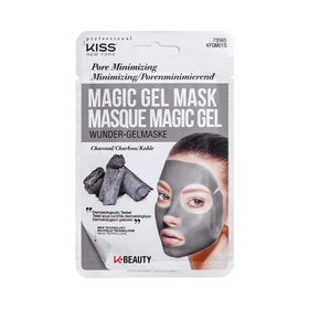 Mascara-Facial-Kiss-New-York-Magic-Gel-Mask-Carvao-40064.02