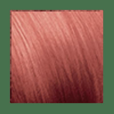 Duty-Color-7.66-Vermelho-Intenso