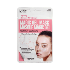 Mascara-Facial-Kiss-New-York-Magic-Gel-Mask-Colageno-40064.03