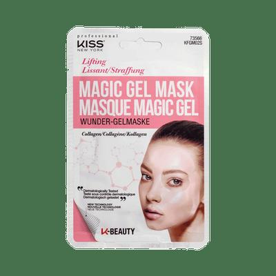 Mascara-Facial-Kiss-New-York-Magic-Gel-Mask-Colageno-40064.03