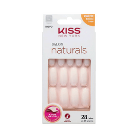 Unhas-Posticas-Kiss-New-York-Salon-Natural-Bailarina-18554.08