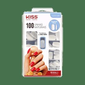 Unhas-Posticas-Kiss-New-York-Naturais-Quadrado-Medio-com-100-Unidades-48162.02