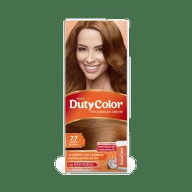 Coloracao-Duty-Color-7.7-Marrom-Dourado