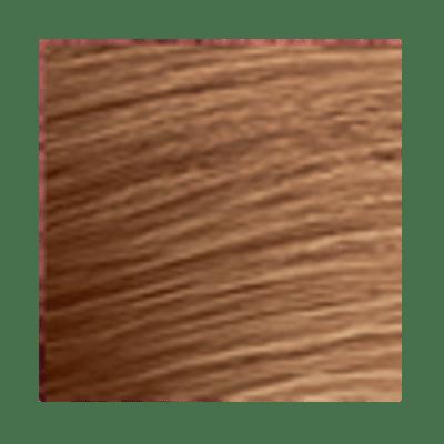 Duty-Color-7.7-Marrom-Dourado