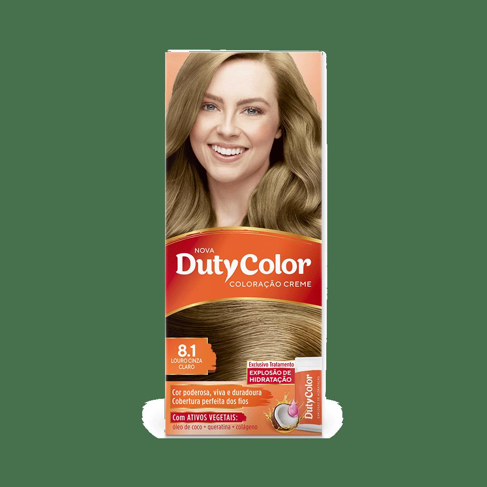 Coloracao-Duty-8.1-Louro-Claro