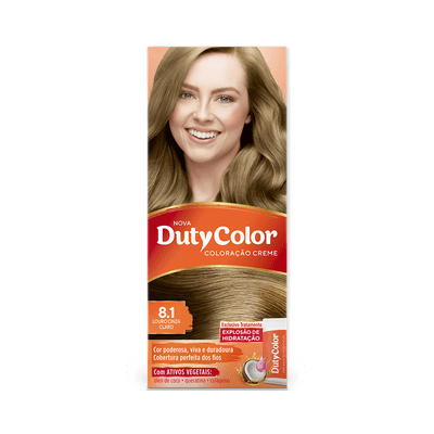 Coloracao-Duty-8.1-Louro-Claro