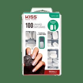 Unhas-Posticas-Kiss-New-York-Naturais-Quadrado-Curto-com-100-Unidades-48162.04