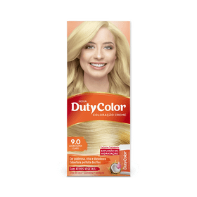 Coloracao-Duty-9.0-Louro-Super-Claro