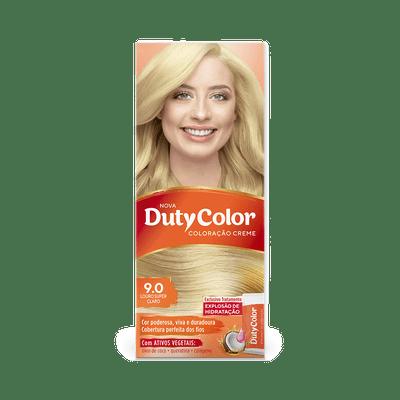 Coloracao-Duty-9.0-Louro-Super-Claro