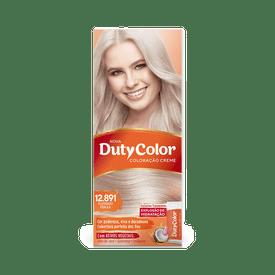 Coloracao-Duty-Color-12.891-Platinado-Perolado