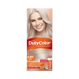 Coloracao-Duty-Color-12.891-Platinado-Perolado