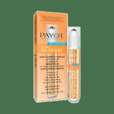 Serum-Payot-Vitamina-C-Area-dos-Olhos-14ml-48799.00