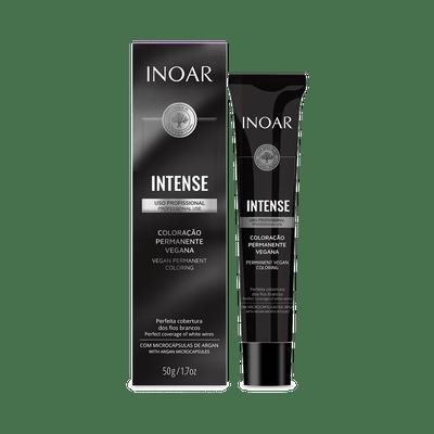 Coloracao-Vegana-Inoar-Intense-48682.01