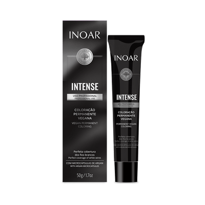 Coloracao-Vegana-Inoar-Intense-48682.01