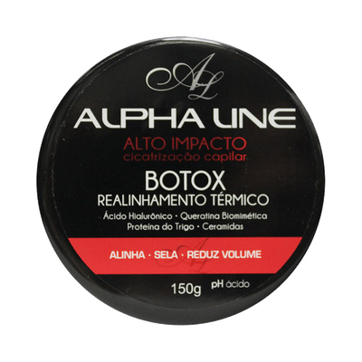 Botox-Alpha-Line-Alto-Impacto-150g-35480.04