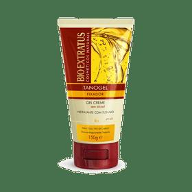 Gel-Creme-Bio-Extratus-Tanogel--150g-5689.00