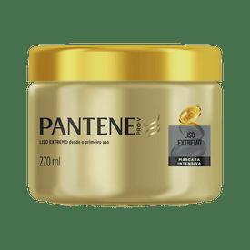 Mascara-de-Tratamento-Pantene-Lso-Extremo-270ml