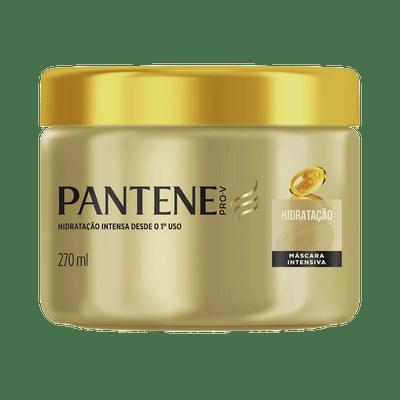 Mascara-de-Tratamento-Pantene-Hidratacao-270ml