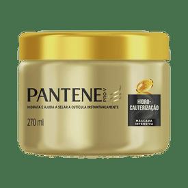 Mascara-de-Tratamento-Pantene-Hidrocauterizacao-270ml