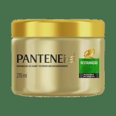 Mascara-de-Tratamento-Pantene-Restauracao-Profunda-270ml