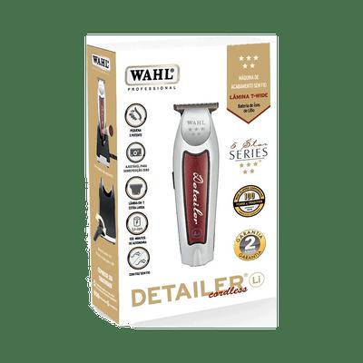 Maquina-de-Acabamento-Wahl-Detailer-Cordless-Silver-Lithium-Bivolt-48102.00