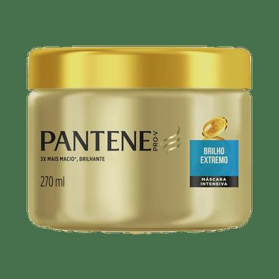 Mascara-de-Tratamento-Pantene-Brilho-Extremo-270ml