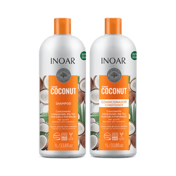 Kit-Inoar-Bombar-CocoNut-Shampoo---Condicionador-1000ml