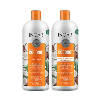 Kit-Inoar-Bombar-CocoNut-Shampoo---Condicionador-1000ml