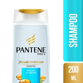 b6c3bc23ab3f205ce8f48438a6cfac17_shampoo-pantene-pro-v-brilho-extremo-200ml_lett_1