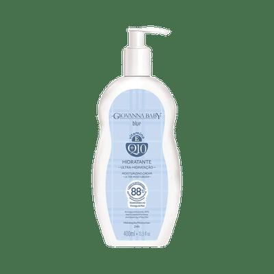 Hidratante-Corporal-Giovanna-Baby-Q10-Blue-400ml-48831.04