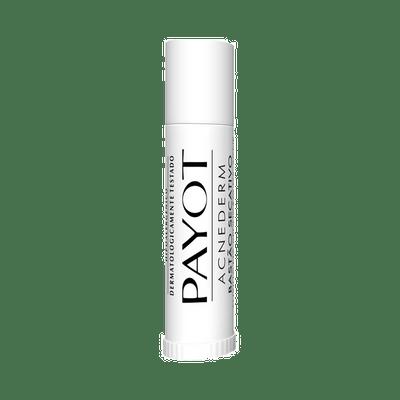 Bastao-Secativo-Acnederm-Payot-7044.00