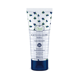 Hidratante-Corporal-Giovanna-Baby-Blueberry-200ml-2163.09