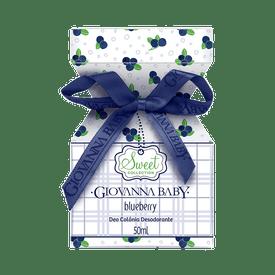 Colonia-Giovanna-Baby-Blueberry-50ml-6112.06