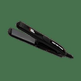 Chapa-MQ-Force-Barber-Mini-Titanium-Bivolt