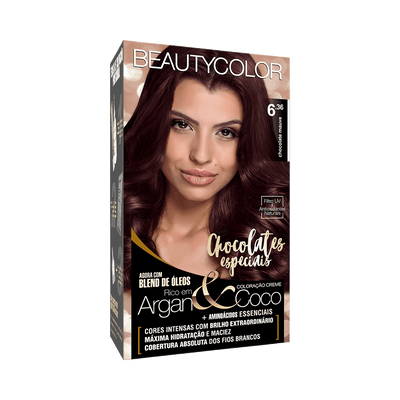 Coloracao-Beauty-Color-6.36-Chocolate-Mauve-4175.53