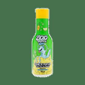 Creme-de-Pentear-Zoopers-Kids-250ml-40666.02