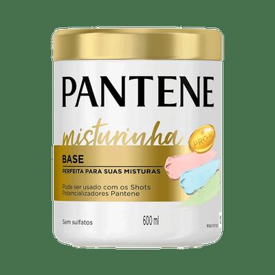 Creme-Para-Tratamento-Pantene-Misturinha-600ml-48857.00