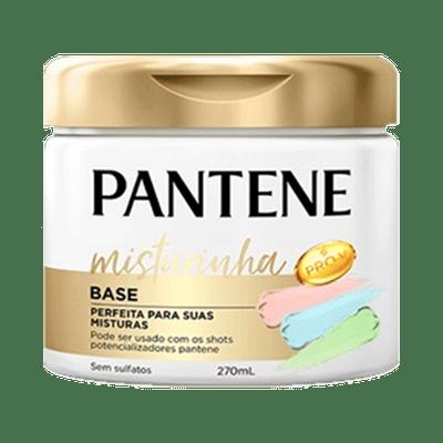 Creme-Para-Tratamento-Pantene-Misturinha-270ml-48856.00