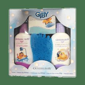 Kit-Giovanna-Baby-Giby-Blue-Shampoo-200ml---Condicionador-200ml---Sabonete-80g---Esponja-48837.02